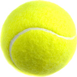 Tennis Products