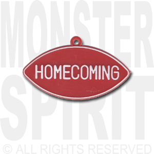 the 100 homecoming pdf download